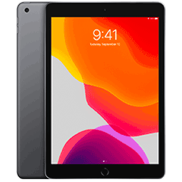 Apple iPad 7th Gen