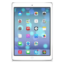 Apple iPad Air 3