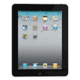 Apple-iPad-1.