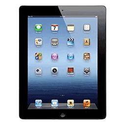 Apple-iPad-3