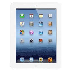 Apple-iPad-4.