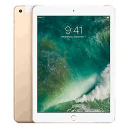 Apple-iPad-5th-Gen