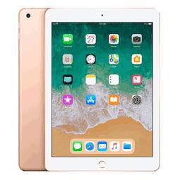 Apple-iPad-6th-Gen