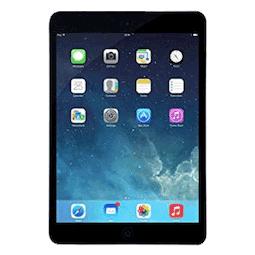 Apple-iPad-Mini-1.