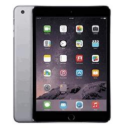 Apple-iPad-Mini-3.