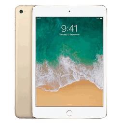 Apple-iPad-Mini-4.