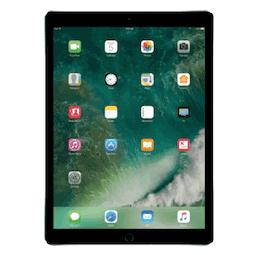 Apple-iPad-Pro-10.5.