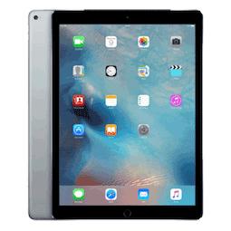 Apple-iPad-Pro-12.9-1st-gen
