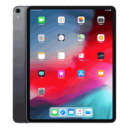 Apple-iPad-Pro-12.9-2nd-gen