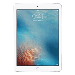 Apple-iPad-Pro-9.7.