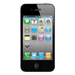 Apple-iPhone-4 repair