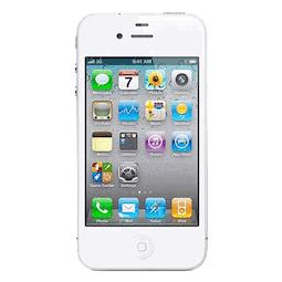 Apple-iPhone-4S repair