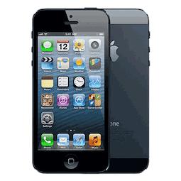 Apple-iPhone-5 repair