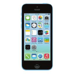 Apple-iPhone-5C repair