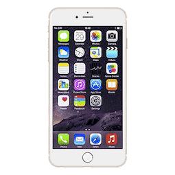 Apple-iPhone-6-plus repair