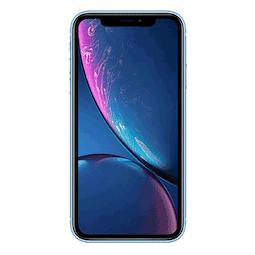 Apple-iPhone-Xr repair