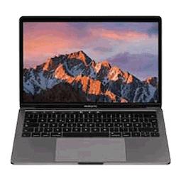 Laptop-Mac.