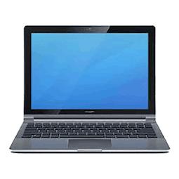 Laptop-PC