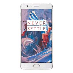 OnePlus-3.