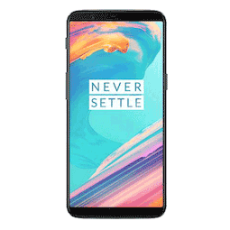 OnePlus-5T.