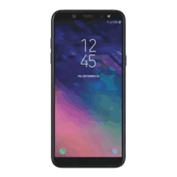 Samsung-Galaxy-A6.