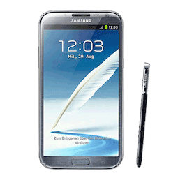 Samsung-Galaxy-Note-2.