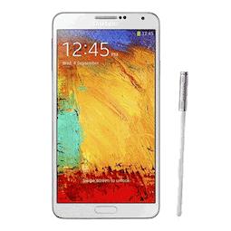 Samsung-Galaxy-Note-3.