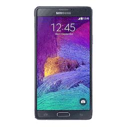Samsung-Galaxy-Note-4.