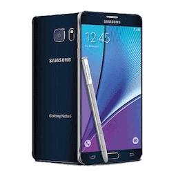 Samsung-Galaxy-Note-5