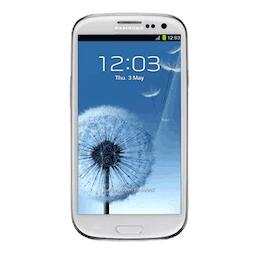 Samsung-Galaxy-S3.