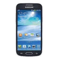 Samsung-Galaxy-S4.