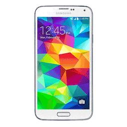 Samsung-Galaxy-S5.