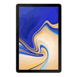 Samsung-Galaxy-Tablet-4.
