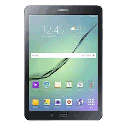 Samsung-Galaxy-Tablet-S2