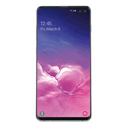 Samsung-Galaxy-S10-