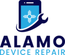 Alamo Device Repair