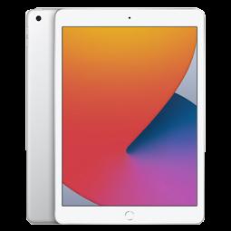Apple-iPad-Air-4th-Gen reapir now.