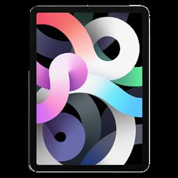 . Get the top 100 most popular Apple-iPad-Air-4th-Gen repair now.