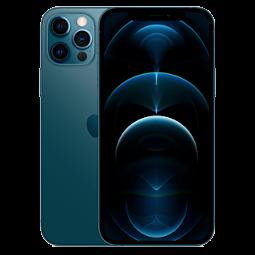Apple-iPhone-12-Pro-Max repair now
