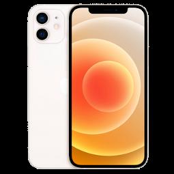 Get the top 100 most popular Apple-iPhone-12-mini repair now.