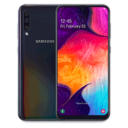 Samsung-Galaxy-A50.